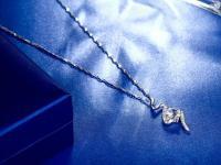 五一期间珠宝销售较理想 河南珠宝行业有所回暖