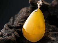 直播带货实现全球最大琥珀珠宝交易市场复工复产复业