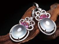 基于珠宝买卖双方的影响与波及 珠宝价格将会水涨船高