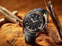 巴塞尔国际钟表珠宝展的组织者计划更改该活动的名称