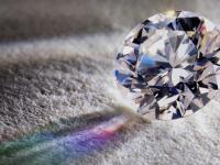 钻石行业缓慢复苏 钻石批发商流资压力大