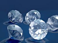 聊一聊钻石选购需要知道的事!
