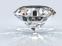 什么是钻石的掉级 钻石都会掉级嘛?