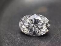钻石生产商协会6月份起将以全新形象亮相