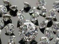 俄罗斯钻石开采商Alrosa下调本年的计划产量