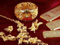 黄金珠宝回收过程中需要注意的事项