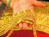 黄金珠宝企业应如何恢复常态?