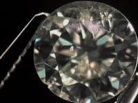WFDB新平台运作一个月 库存已累积了逾120万颗钻石