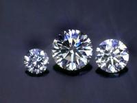 20分钻石多少钱