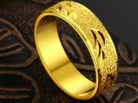 刘山恩深情讲述30年来对黄金行业发展的思考