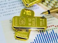 160亿假黄金爆雷背后:信托陷兑付危机、保险拒绝赔偿