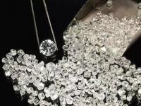 疫情后时代的钻石业该如何发展?