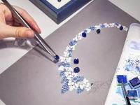 喜爱珠宝设计的你 一定要知道世界十大珠宝设计学校