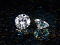 钻石市场正在逐渐复兴 上游供应如火如荼