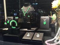 2020深圳珠宝展期间 珠宝国检(NGTC)国家级专业检测服务为展会保驾护航