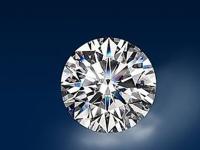 戴比尔斯:下半年钻石消费或将回暖