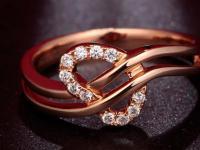 为什么市面上大部分珠宝没有写明价格?