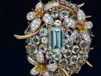 花平价的钱戴高价的珠宝首饰 真的可以这样吗?