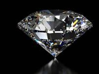 为什么女人都爱钻石