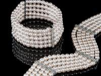 怎么保养珍珠手链