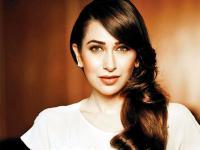 宝莱坞女演员Karisma Kapoor担任珠宝品牌Sukkhi的品牌大使